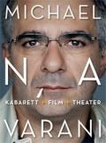 Kabarett + Film + Theater (DVD-Box)