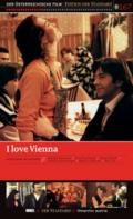 I love Vienna (DVD)